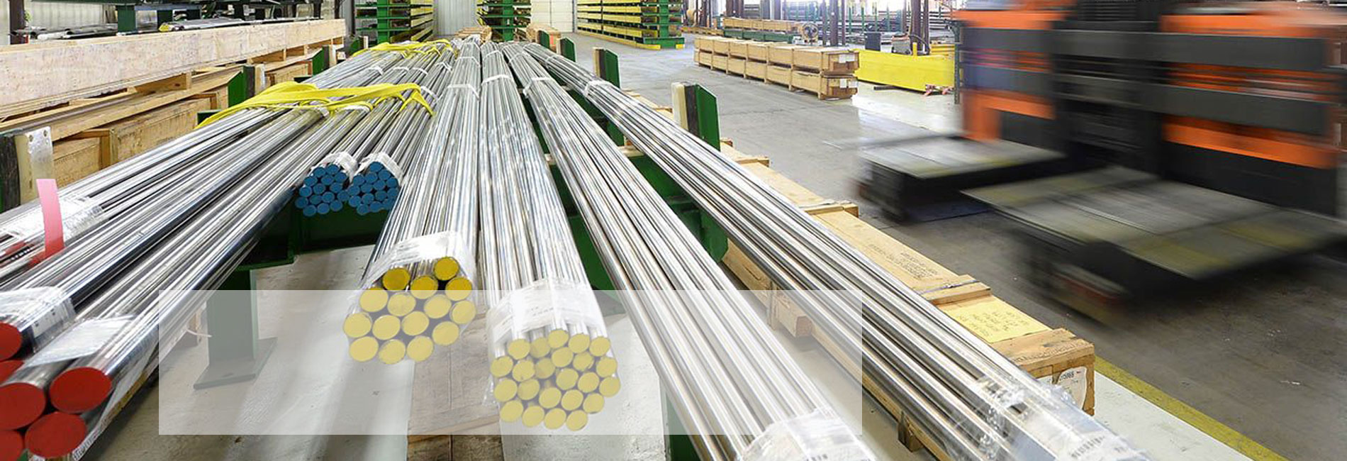 630-stainless-steel-round-bar
